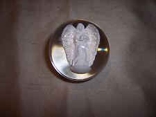 Angel,  AngelStar  Heavenly Sphere, 2 inch, Keepsake Edition