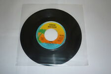 "GIBSON BROTHERS - Cuba  - 1977 UK 7"""