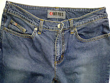 4WARDS 20 Ring Denim 41563 W31/L30 STRETCH classic w.NEU
