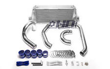 HDI HYBRID GT2 FRONT MOUNT INTERCOOLER KIT FORD FALCON BA/BF XR6 F6 TYPHOON -NEW