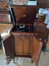 More details for hmv  gramophone 163