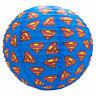 Official Superman Logo Paper Light Shade Lamp Ceiling Spherical 30cm DC Comics