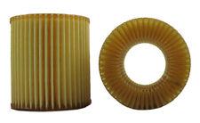 Engine Oil Filter Pentius PCB10075