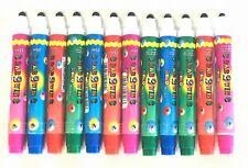 Bingo Marker - Electronic Touch Pen & Dauber In One (12 Pack) (IK-3TP-59501)
