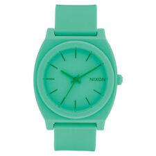 Orologi da polso Nixon Nixon Time Teller unisex