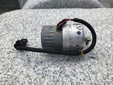 DSC Vorladepumpe für BMW E46 1166086 0130108095