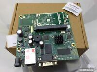 NEU: MikroTik RouterBOARD 411AH (RB411AH, RB/411AH) Level 4 Atheros 680Mhz, 64MB