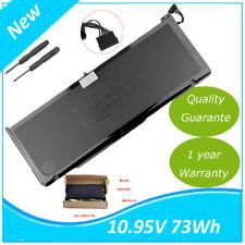 95WH Batterie pour Apple MacBook Pro 17 A1297 A1383 1383 020-7149-A 10.95V