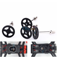 4.0 Accessory Top/Bottom Shafts and Gears Parts Kit For Parrot Bebop 2 Drone RC