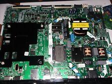 New listing Samsung Kant-Su (Nu7090)-50~55 , Bn96-46947A Power / Main Board for Un55Nu6950F