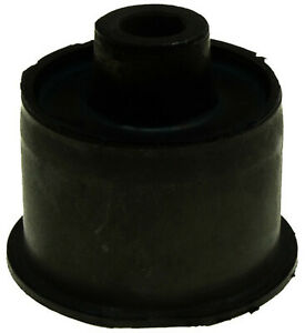 Suspension Control Arm Bushing fits 2005-2010 Dodge Charger Magnum  ACDELCO PROF