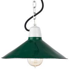 Lampen im Vintage Retro Stil fürs Wohnzimmer günstig kaufen