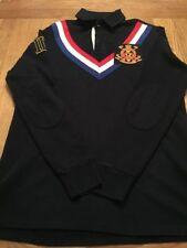 Ralph Lauren Jersey Long Sleeve Casual Shirts & Tops for Men
