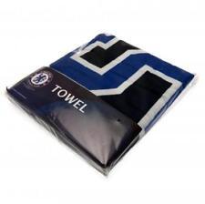 EXTRA LARGE New Chelsea Football Club Beach Bath Towel Boys Kids Gift