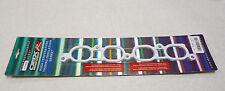 OBX Intake Manifold Thermal Gasket Fit 03 04 05 06 Celica GTS Matrix Vibe 2ZZ-GE