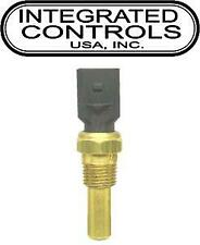 Coolant Temp Sensor CHRYSLER DODGE JEEP TX71, SU381 4723860, 5014067AA, 56004815