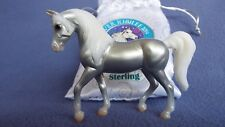 BreyerFest 2014 Stablemate G3 Arabian STERLING – ADD More SM Free Ship USA