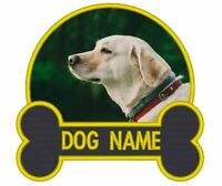 Custom Photo, printed patch, Custom photo patch - any personalization