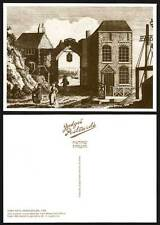 Judges Ltd Collectable Kent Postcards