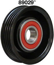 NEW Dayco Idler Pulley 89029