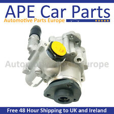 Mercedes Vito 1996-2003 2.3 Power Steering Pump 0024664901