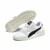 PUMA Aeon Heritage Women's Sneakers Women Shoe Evolution