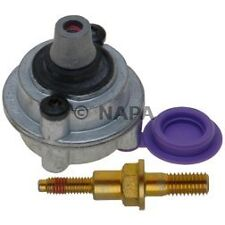 Caliper Damper KIt - add on to existing caliper to help reduce noise NAPA 84354