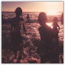 One More Light [LP] by Linkin Park (Vinyl, May-2017, Warner Bros.)