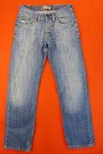 CELIO Jean Taille 28 X 32 US / 36 Fr - Modèle COBLUE CR - Droit