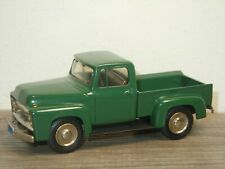 1953 Ford Pickup - Ashton Models England 1:48 *39799