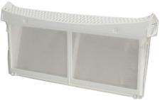 GENUINE Bosch Siemens Tumble Dryer Fluff FIlter 00652184