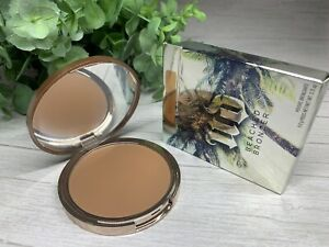 Urban Decay Beached Bronzer BRONZED - Full Size 9g- New in Box Limited Edition