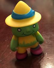 Kidrobot x Adventure Time CHASER MAGIC MAN!