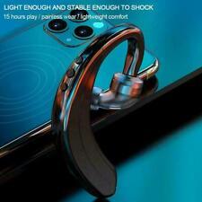 Wireless Bluetooth Headset Stereo Sports Headphone Hot Earphone Handsfree V1J9