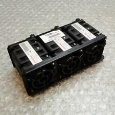 HP ProLiant DL360 G5 Triple Fan Assembly Module 412212-001 IFD04048B12C-S05 Plus