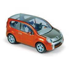Provence Moulage PM0011 Renault Kangoo Compact Concept IAA 2007 1:43 NEU & OVP