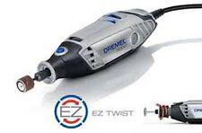 Dremel 3000 Multitool 3000 EZ Series Unit Only Brand New