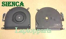 "Genuine Macbook PRO 15"" Retina Mid 2012 Early 2013 CPU Right Side Fan 923-0091"
