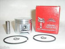 STIHL 039, MS390 REPLACEMENT PISTON, 49MM PART # 1127-030-2005,NEW, HIGH QUAILTY