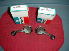 NOS MOPAR 1969-72 C BODY DOOR WINDOW CRANK  HANDLES
