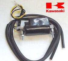 ZÜNDSPULE KAWASAKI Z400 Z650 Z750 Z1 900 1000 NEU & OVP! Ignition coils