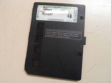 Dell Inspiron 6000 memory cover avec Clé de produit Rapide Post