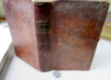HISTORY Of ENGLAND,1814,Dr. Goldsmith