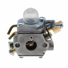 Ryobi Genuine OEM Replacement Carburetor # 309368003