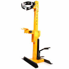 Other Workshop Equipment