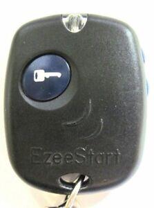 w/ Free Programming -  Ezee Start m65nvtx464 Remote Fob