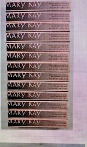 MARY KAY LIP LINER BNIB in black tubes Priced to sell!! You select yours, BNIB!