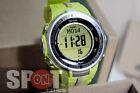 Casio Protrek Triple Sensor Multiband 6 Solar Men's Watch PRW-3000-9B PRW3000 9B
