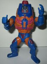 Man-E-Faces | Masters of the Universe He-Man MotU 80er Jahre Figur Actionfigur