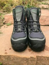 Orvis Access Men's Fishing Wading Boots Size 10 Pre-Owned